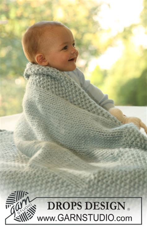 drops knitting patterns free knitting patterns galore drops blanket