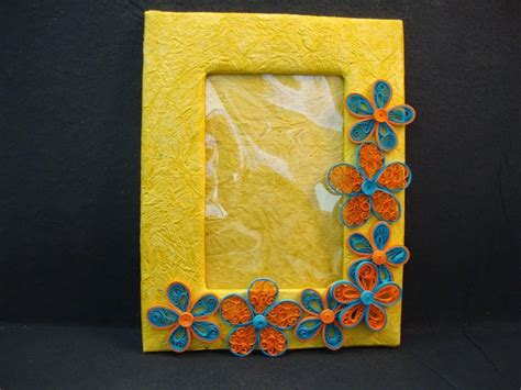 decorative paper crafts paper quilling for home decor creative and craft ideas