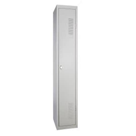 armoire vestiaire metallique comparer 96 offres