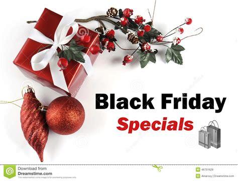 28 best black friday decorations sale black