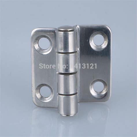 cabinet door hinge repair cabinet door hinge repair kitchen cabinet hinges in