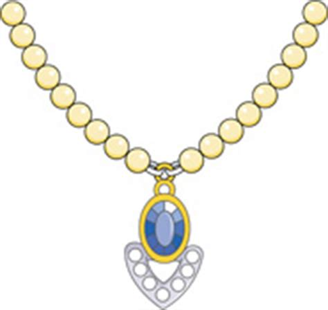 free jewelry free jewelry clipart clip pictures graphics