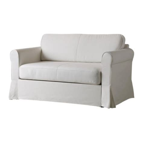 hagalund sofa bed living room furniture sofas coffee tables inspiration
