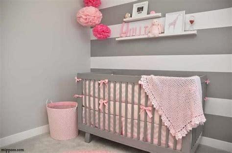 chambre bebe fille image paihhi