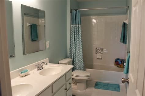 wall color ideas for bathroom paint color ideas for bathroom walls