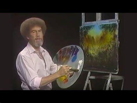 bob ross painting channel m 225 s de 1000 ideas sobre bob ross en pinturas