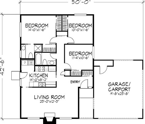 a frame floor plans a frame house plans 1200 sq ft cottage house plans