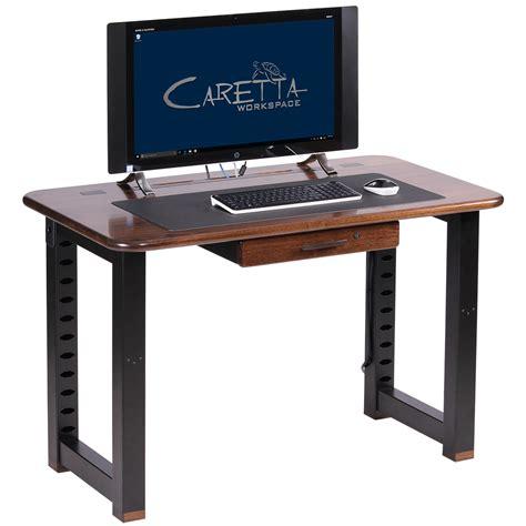 small computer desk black black small desk south shore axess small black computer