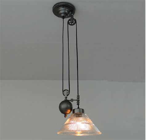 retractable pendant lights popular retractable light fixture buy cheap retractable