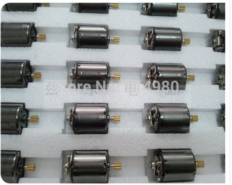 Aircraft Electric Motors by Popular Model Aircraft Electric Motors Buy Cheap Model