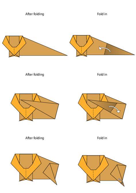 easy origami pdf easy origami kidspressmagazine