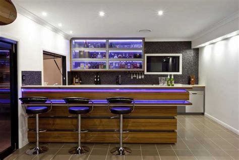 home design modern ideas modern home bar design ideas home landscaping
