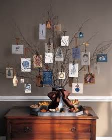 how to make a gift card tree top 10 tuesday 13 creative ways to display