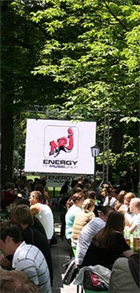 Englischer Garten München Viewing by Quot Live Earth Quot Klimaschutzkonzerte Am 07 07 07 Auf Einer