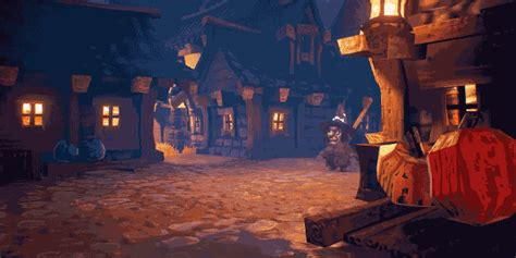 witch hunt witch hunt alpha demo steam alpha beta gamer