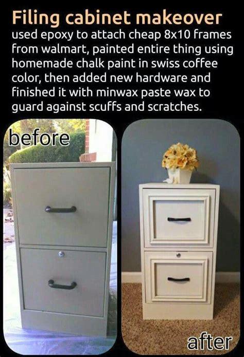 chalk paint espresso color best 20 chalk paint furniture ideas on
