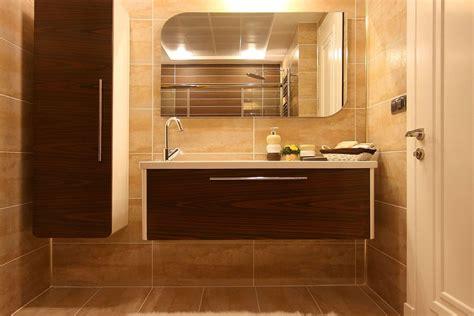 all wood bathroom vanity all wood vanity for bathroom free standing 48 inch