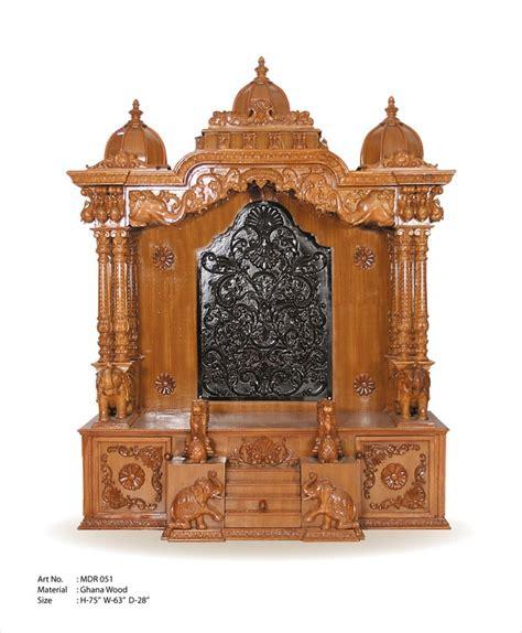 pooja room woodwork designs kerala style carpenter works and designs decorating pooja