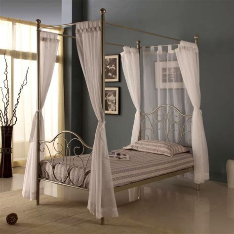 cheap canopy bed sets canopy bed sets 28 images king size canopy bed sets