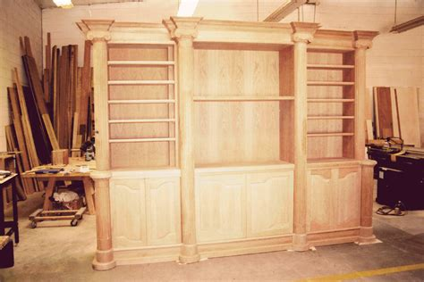 custom woodworking custom woodwork katy tx 187 woodworktips