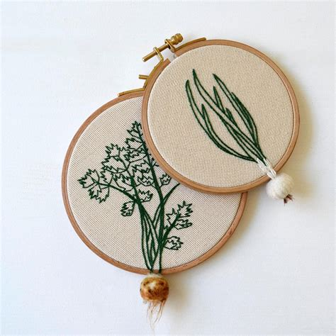 embroidery how embroidery colossal page 2