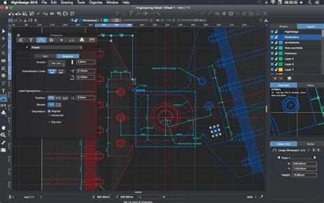 best free card software best cad software for mac