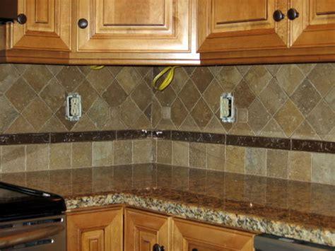 kitchen cabinet hardware placement kitchen cabinets hardware placement options