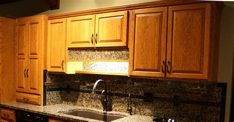 in stock kitchen cabinets reviews home depot in stock kitchen cabinets