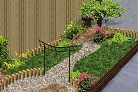 juegos de decorar jardines arreglos adornos y decoraciones para jardines 183 ideas