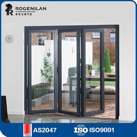 exterior doors cheap exterior doors for sale cheap