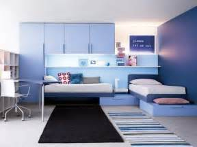 small bedroom design for room bedroom designs for small rooms your home