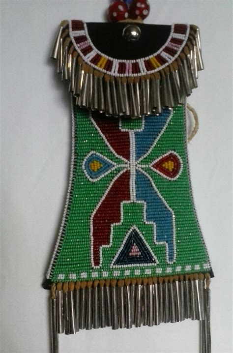 indian beaded purses 2051 best images about american style creations on