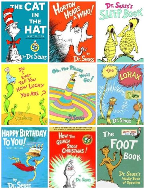 dr seuss books pictures nesting pretty happy birthday dr seuss
