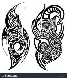 polynesian tattoo best images collections hd for gadget