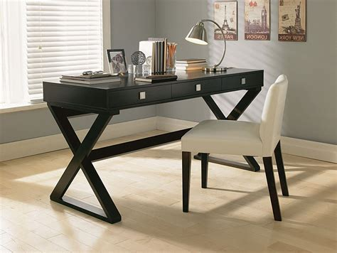 home office desks for small spaces home office desks for small spaces review and photo