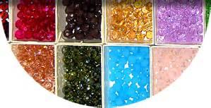 bead store wilmington nc home carolina gemstones