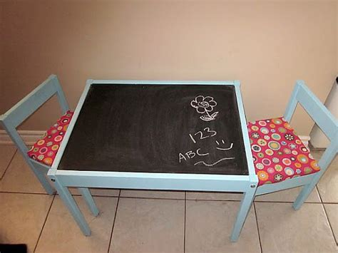 diy chalkboard furniture diy chalkboard furniture for home decor gallery