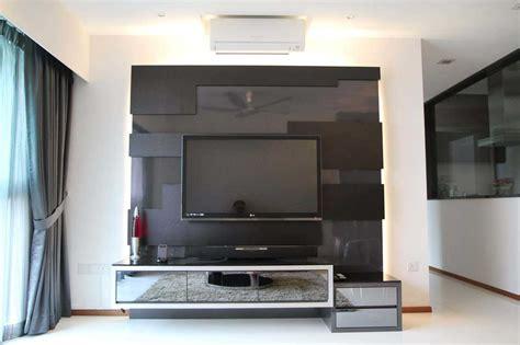 tv panel design 20 modern tv unit design ideas for bedroom living room