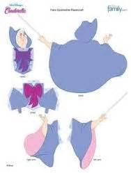 disney paper crafts afbeeldingsresultaat voor disney princess papercraft
