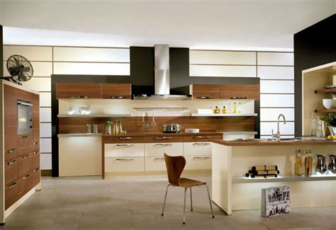 design a new kitchen kitchen ideas for cabinets
