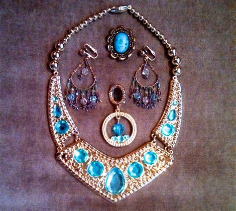 jewelry rochester ny costume jewelry rochester ny style guru fashion glitz
