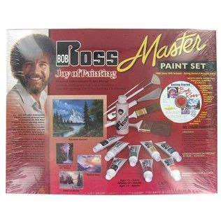 bob ross painting hobby lobby pin by robin mcmillon on products supplies