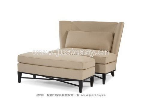 chair sofa sofa chair sofa chair single sofa sofa continental