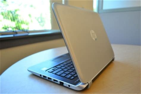 hp rubber st hp pavilion touchsmart 11z review notebookreview