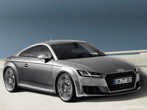 Audi Europe by Audi Tt Coupe Rental Madrid Munich Europe Audi Hire