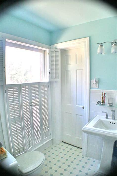 Girls Bedroom Ideas Blue jack and jill bathroom renovation whipstitch