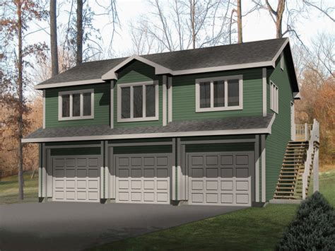 three car garage with apartment plans laycie 3 car garage apartment plan 059d 7504 house plans