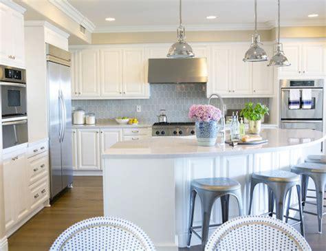 curved kitchen islands interior design ideas home bunch interior design ideas