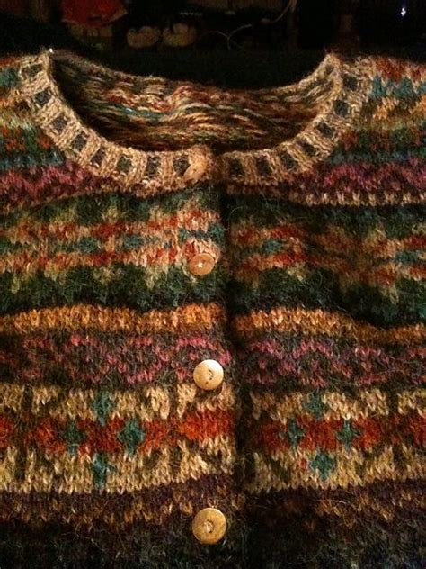 orkney knitting ravelry project gallery for orkney pattern by