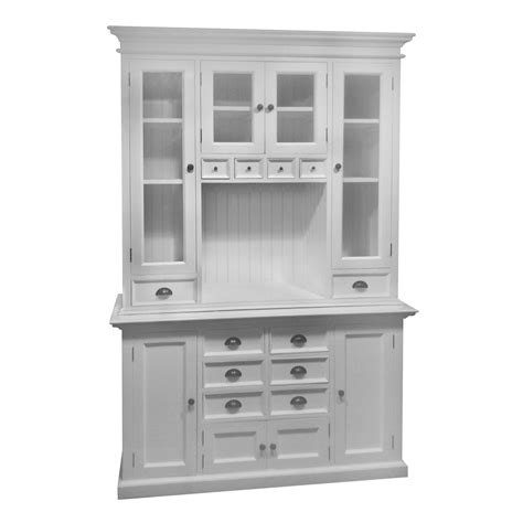 china kitchen cabinet novasolo halifax kitchen china cabinet reviews wayfair